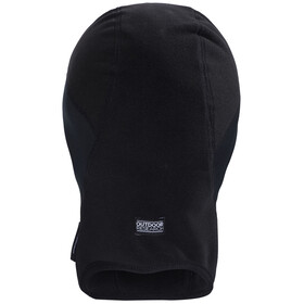 Outdoor Research Sonic Balaclava black